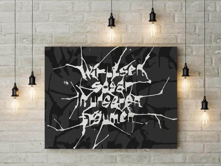 kalligrafie_poster