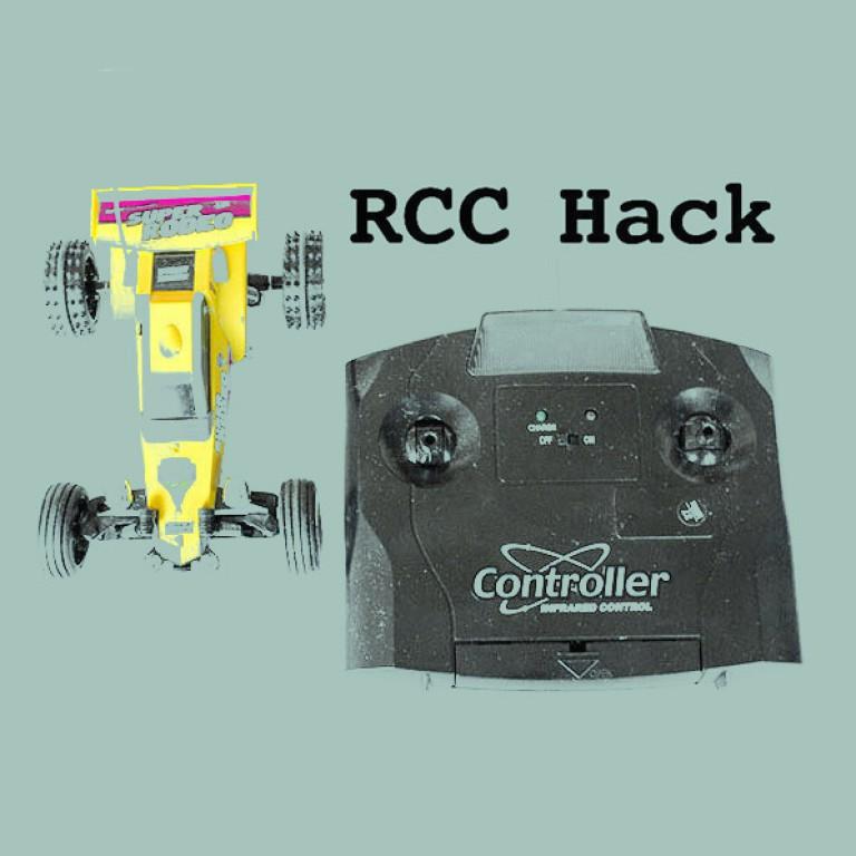 RCCHack2