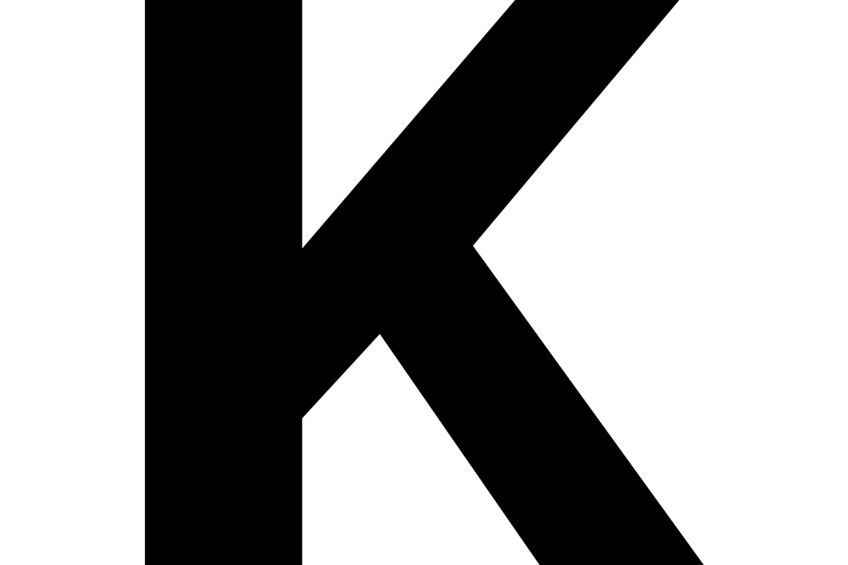 browser logo-01