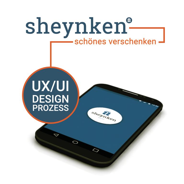 shenken-06