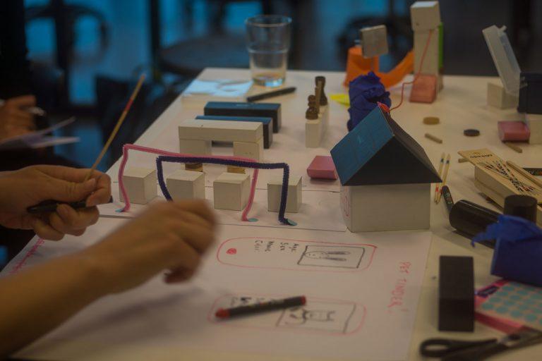 MM2040_workshop2